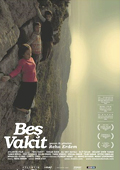 London Turkish Film Festival - Times and winds / Bes vakit
