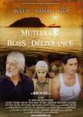 Welcome to London Turkish Film Festival - Bliss / Mutluluk