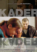 Welcome to London Turkish Film Festival- Destiny / Kader