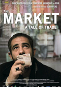 London Turkish Film Festival-The market: a tale of trade