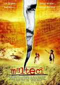 London Turkish Film Festival - Refugee / Mülteci