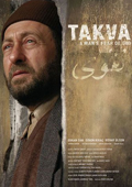 London Turkish Film Festival-A man's fear of god / Takva