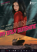 Welcome to London Turkish Film Festival - MY ONLY SUNSHINE Hayat Var
