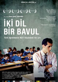Welcome to London Turkish Film Festival - ON THE WAY TO SCHOOL İki Dil Bir Bavul