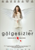 Welcome to London Turkish Film Festival - THE SHADOWLESS Golgesizler