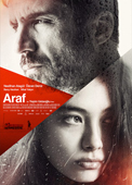 Welcome to London Turkish Film Festival - ARAF / SOMEWHERE IN  BETWEEN
