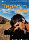 Welcome to London Turkish Film Festival - TEPENİN ARDI / BEYOND THE HILL