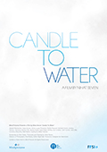 Welcome to London Turkish Film Festival - CANDLE TO WATER / CANDLE TO WATER