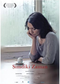 Welcome to London Turkish Film Festival - ŞİMDİKİ ZAMAN / PRESENT TENSE