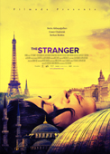 Welcome to London Turkish Film Festival - YABANCI / THE STRANGER